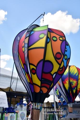2015-Hot-Air-Balloon-Fest---053