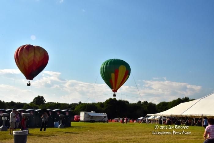 2015-Hot-Air-Balloon-Fest---121