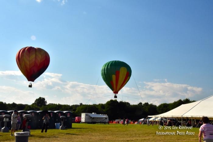 2015-Hot-Air-Balloon-Fest---122