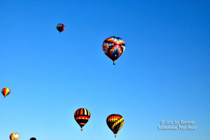2015-Hot-Air-Balloon-Fest---124