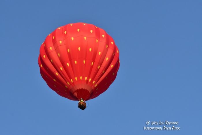 2015-Hot-Air-Balloon-Fest---126