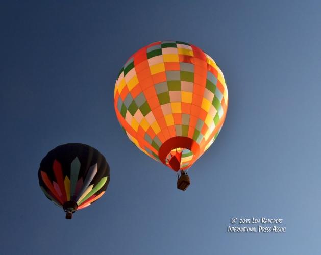 2015-Hot-Air-Balloon-Fest---129