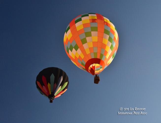 2015-Hot-Air-Balloon-Fest---130