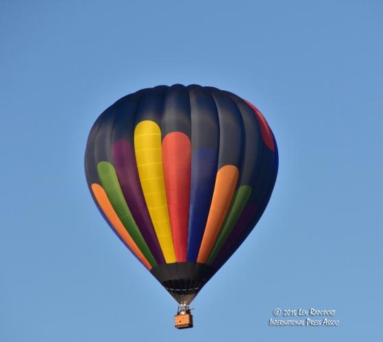 2015-Hot-Air-Balloon-Fest---133
