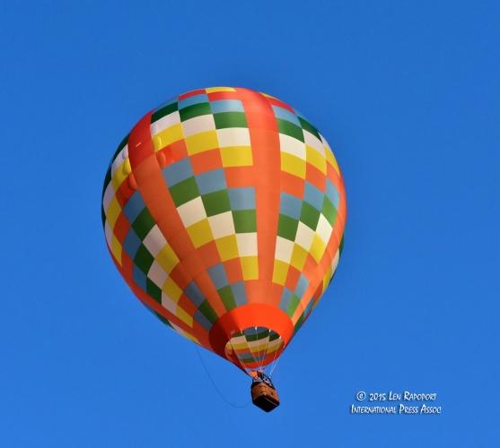 2015-Hot-Air-Balloon-Fest---136