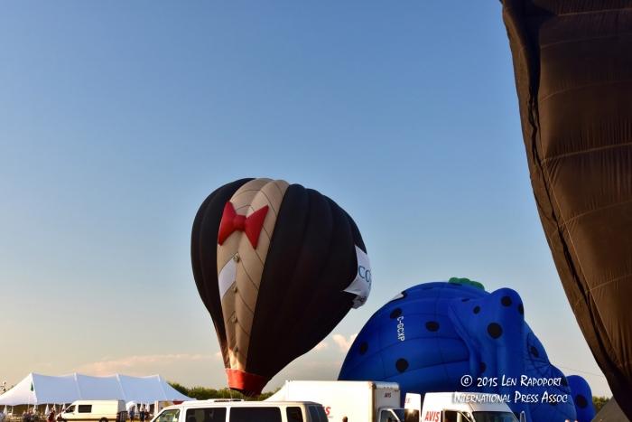 2015-Hot-Air-Balloon-Fest---140