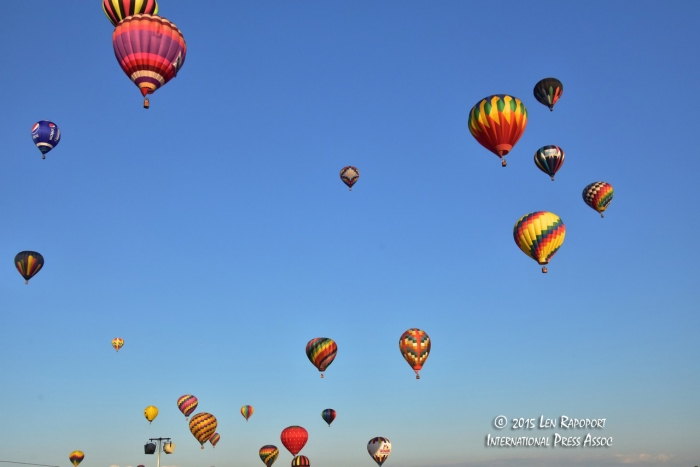2015-Hot-Air-Balloon-Fest---141