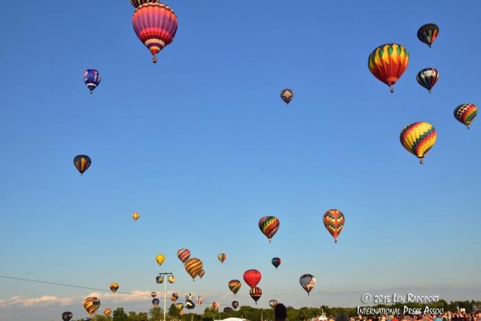 2015-Hot-Air-Balloon-Fest---142