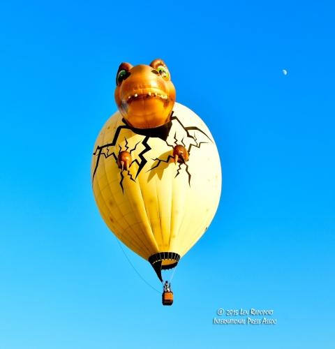 2015-Hot-Air-Balloon-Fest---146