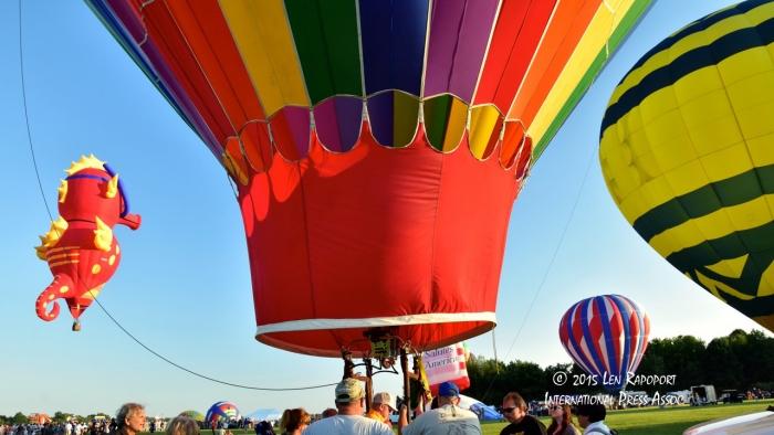 2015-Hot-Air-Balloon-Fest---147
