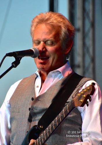 Don-Felder-Eagles---088