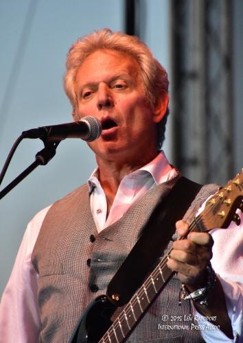 Don-Felder-Eagles---091