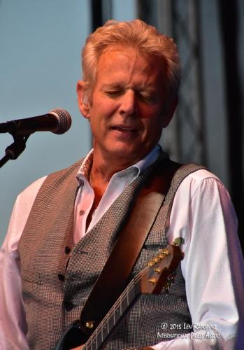 Don-Felder-Eagles---092
