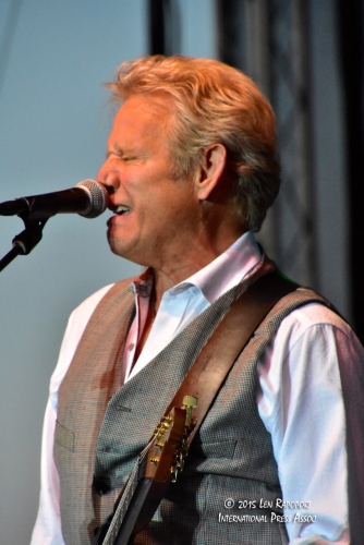 Don-Felder-Eagles---094