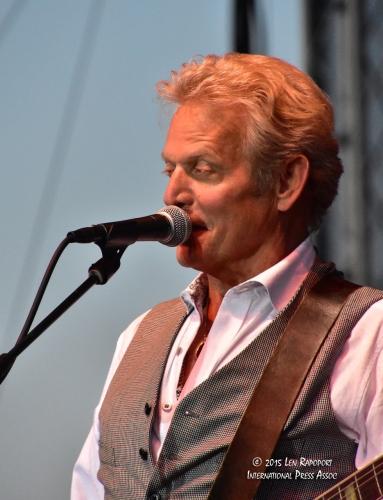 Don-Felder-Eagles---097