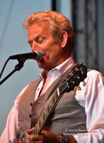 Don-Felder-Eagles---098