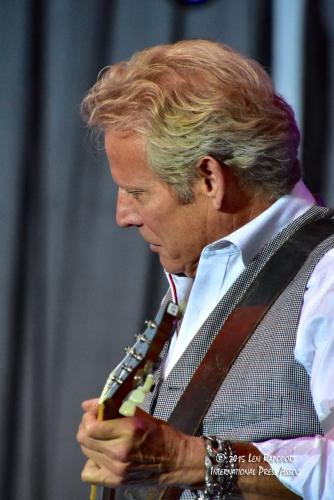 Don-Felder-Eagles---099