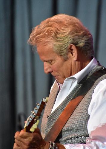 Don-Felder-Eagles---102