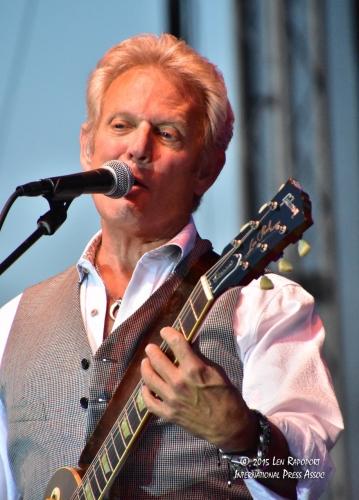Don-Felder-Eagles---111