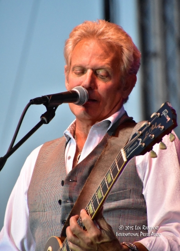 Don-Felder-Eagles---112