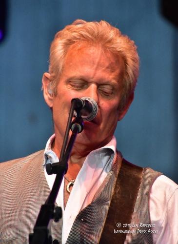 Don-Felder-Eagles---120