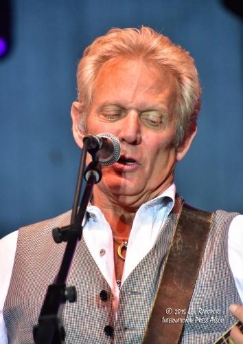 Don-Felder-Eagles---123