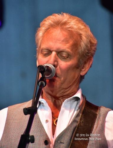 Don-Felder-Eagles---124