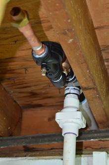 pump-rafters