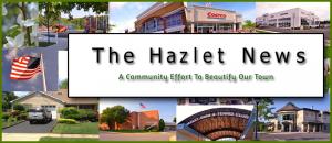 Hazlet-Banner-FB