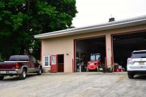 Brookrest Sod Farm - 5