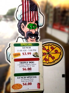 Hazlet-Pizza--Specials