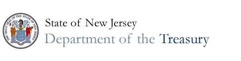 NJ_Treasury