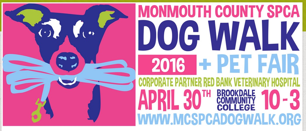 2016_DOG_WALK___PET_FAIR_-_Monmouth_County_SPCA_-_Monmouth_County_SPCA