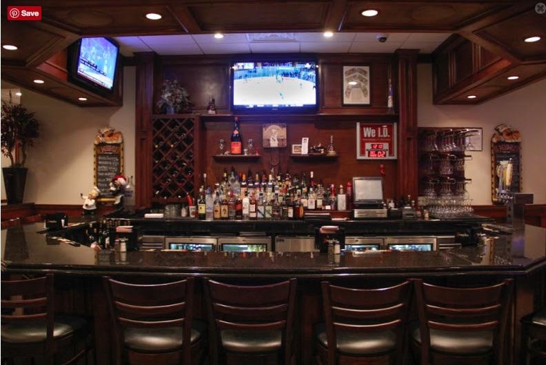 Restaurants - The Hazlet News
