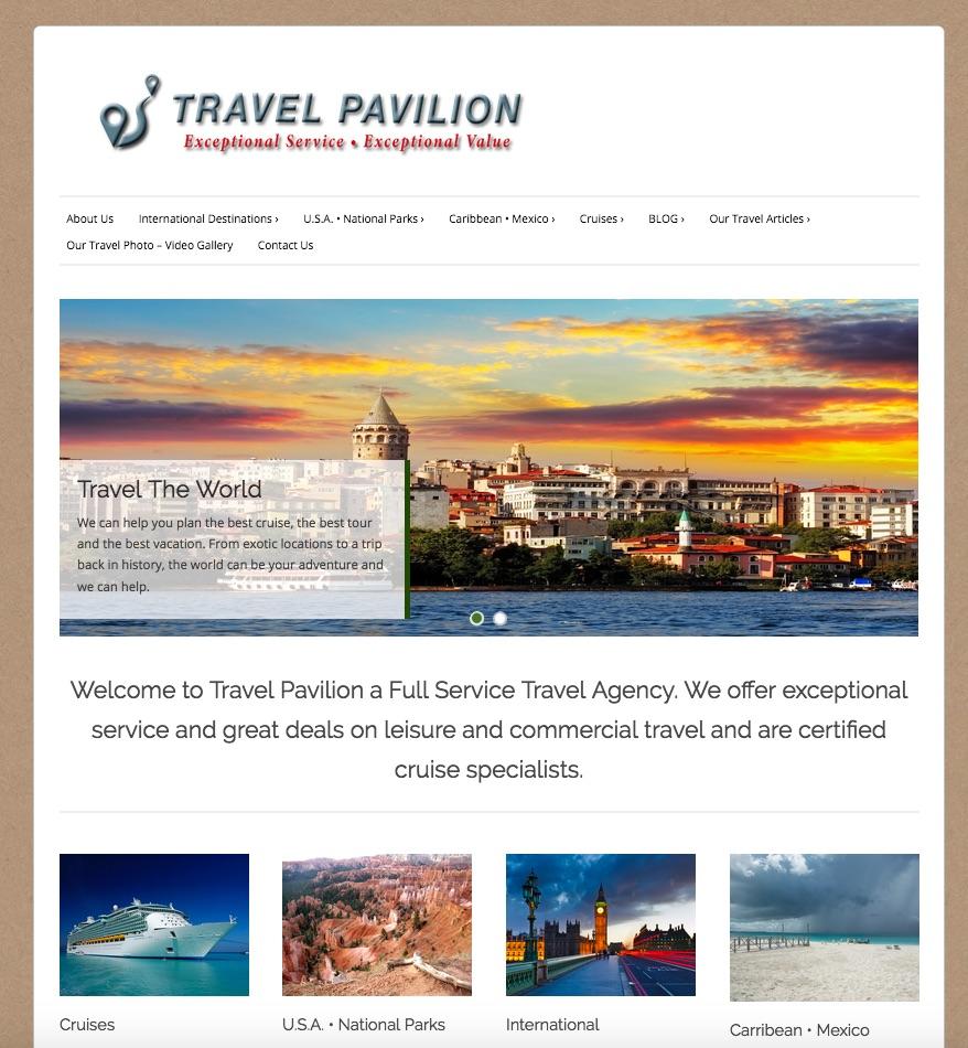 travel_pavilion_hp